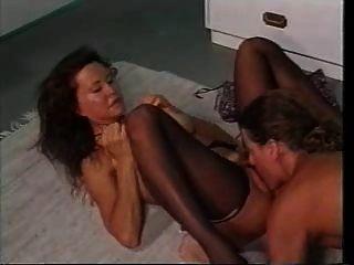reifen haben Sex im Bad fdcrn