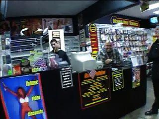 chiquita lopez fuck ein fan
