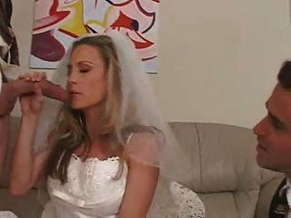 Braut und Cuck