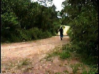 crisputinha trepando keine mato 4