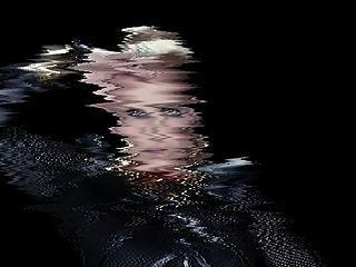 Pmv Schlampe Britney Arbeit Spears Tweaker Whore