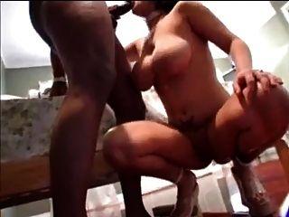 claire dames vs der schwarze Schwanz