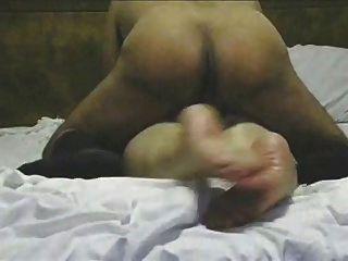 mona anal fuck