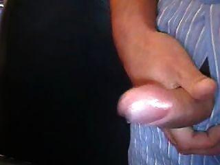 sperma aus dem hannoverschen icq und skype für Mädchen