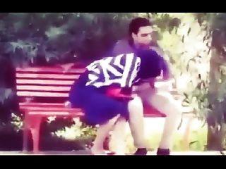 teasers videos arabes beurettes 01