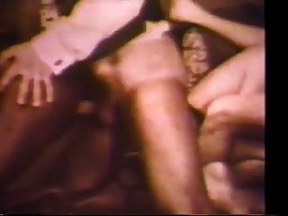 weinlese: c c swinger party 1974