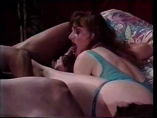mmf bisexuelle threesomes 75