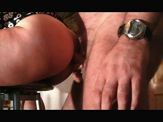 anal mit deutschem milf 5