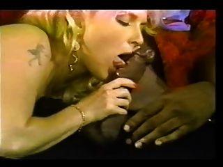 schwedische erotica tami monroe und ray sieg