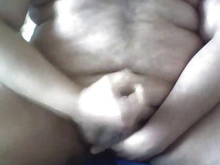 chub fat guy Bälle, Arsch \u0026 gemolken für suck.deez.balls