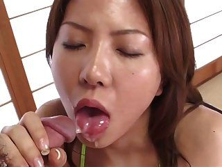 jp tekoki # 03 von zeus4096