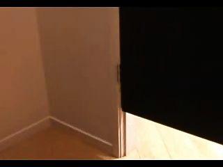 buttlovers spaß in einem geschäftsraum
