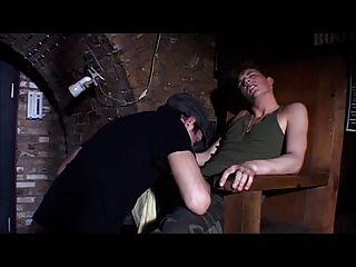 Homosexuell Jungs Dunkelkammer Kreuzfahrt 04 schwule Jungs