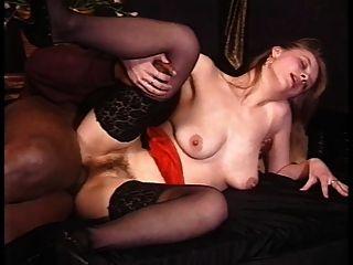 bizarr (undercover) 1995 anal, bdwc