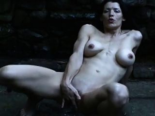 super hot milf squirting sehr hart