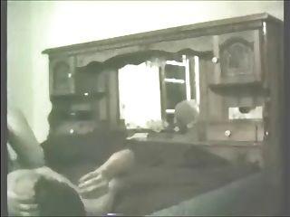 Frau Colleen Reiten einen Schwanz \u0026 Schlucken eine Ladung Sperma