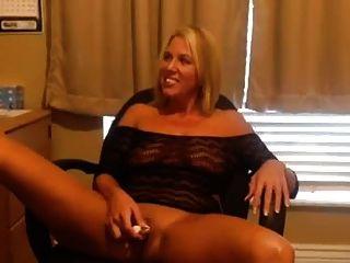 interview von einer cum hure