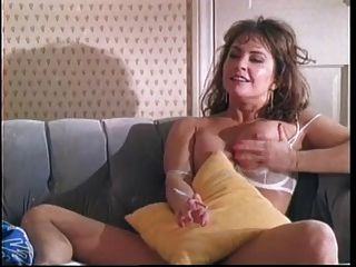 Rauchen Fetisch Rauchen nach Sex