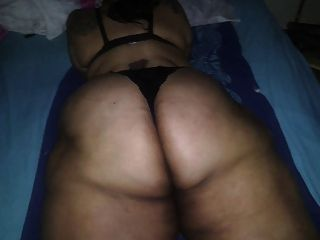 mega butt bubble butt fett saftig puerto rican ass