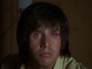 emanuelles rache 1975 (cuckold erotische szene)