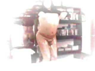 die Freuden des Fleisches Teil 2 keine Hände cum