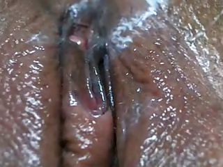 sehr Tierarzt Pussy \u0026 Orgasmus jj