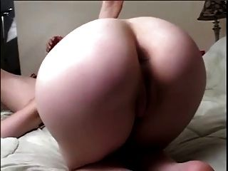 sexy Amateur gefickt Dogystyle