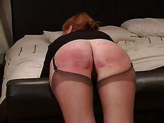 frauen zeigen ihre fotze spanking nrw