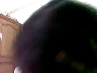 Desi Mädchen (Pov Video mit Audio)