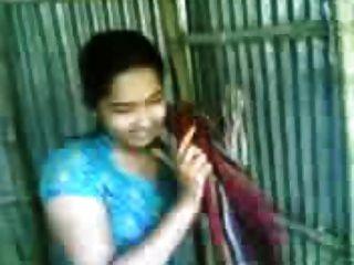 bangladeschi bhabi baden