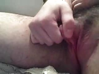 meine chinesische Schlampe große Klitoris wächst