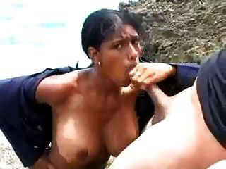 mexikanischen mit großen titties mc169