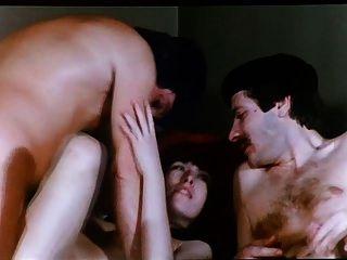 fickfreunde in paris 1978 (mfm dped sex scene)