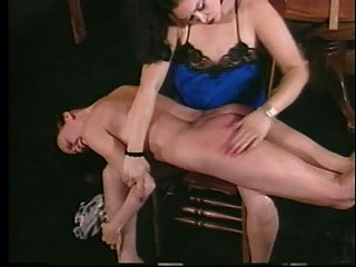 spanking double date Katastrophe