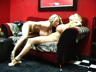 große breasted lesbische milfs sommer sinn und harmonie glückseligkeit