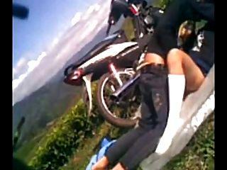 indonesien muda mudi pada saat ini