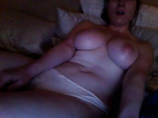 Mädchen porn und masturbieren