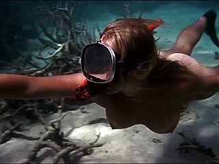 helen mirren Alter der Zustimmung 04 (schwimmen nackt)