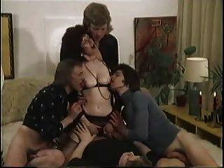 gute alte verdrehte dänische porn
