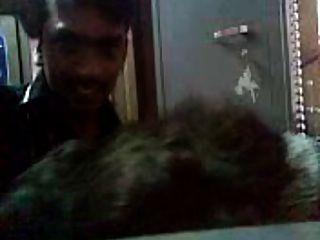 tamil Tante Angelegenheit mit Nachbar Haus junge College Junge