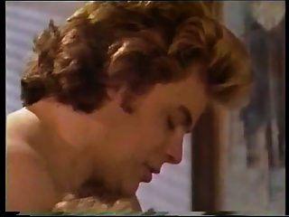 Körper in Hitze 2 1989
