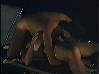 Backwoods Bären 1 voller Film