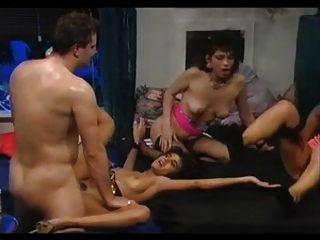 garten der lust (1993)