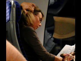Fotografieren meiner reifen Frau masturbieren