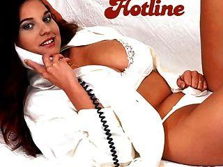 hot line srpski