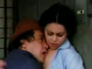 Mexicana 80er Jahre Vintage Film