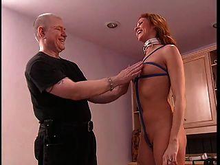 guy erklärt über bdsm und bondage