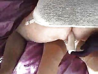 nylona