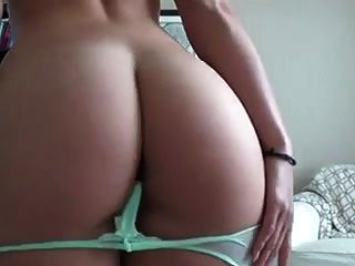 perfekte Kurven
