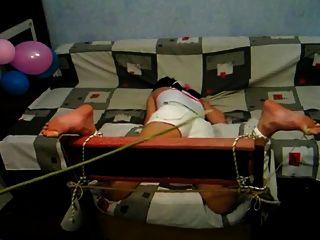 ametaeur Folter (1)